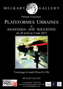Plateformes_Urbaines_Melkart