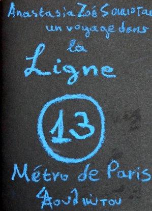 Souliotou_Ligne_13_low