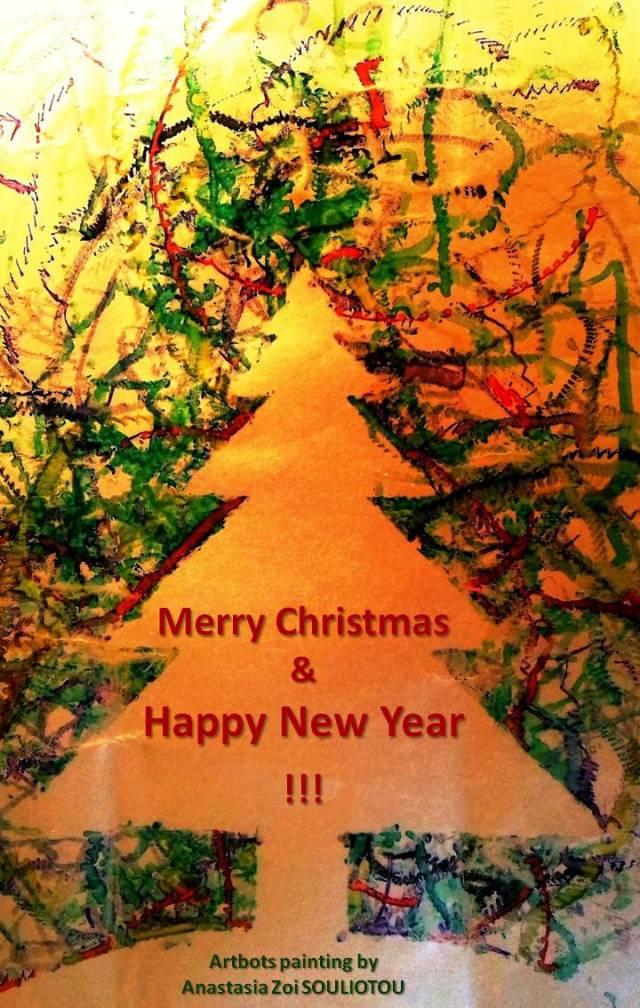 christmas_card_SOULIOTOU